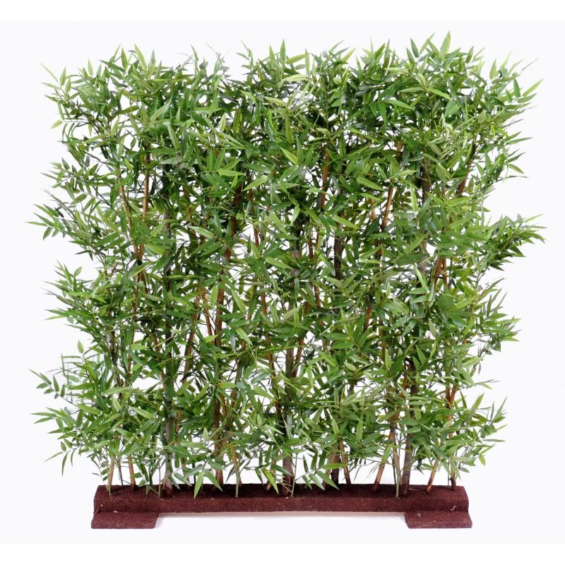 les bienfaits dacheter un arbre artificiel pas cher en ligne - Arbuste Artificiel Exterieur Pas Cher